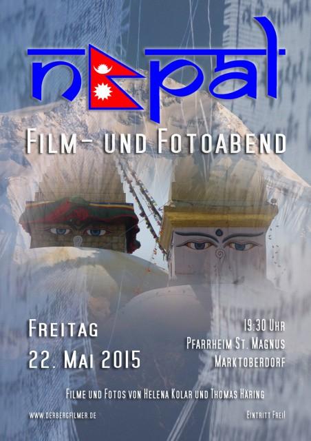 Nepal_Filmabend_2015_A